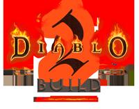 Diablo 2 Build